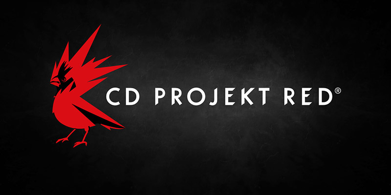 Career offers - CD PROJEKT RED